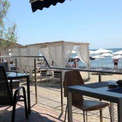 Hotel Villa Boyco гостиничный бар