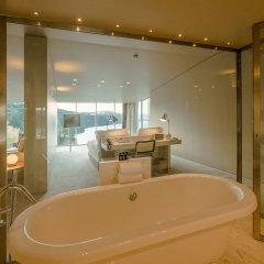 Douro41 Hotel & Spa 4* Люкс Arda фото 4