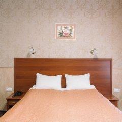 Отель Империя Парк 3* Улучшенный номер