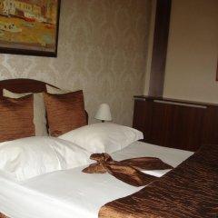 Арт-Отель Украина спа фото 2