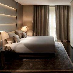 Armani Hotel Milano 5* Номер Премьер с различными типами кроватей