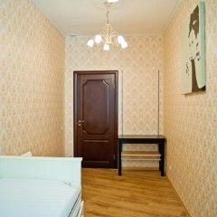 Апартаменты PiterStay Пушкинская 6 спа фото 2
