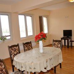 Отель Jordan комната для гостей