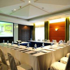 Отель Pantip Suites Sathorn Таиланд, Бангкок - 1 отзыв об отеле, цены и фото номеров - забронировать отель Pantip Suites Sathorn онлайн помещение для мероприятий фото 2