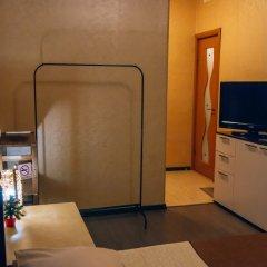 NordSky Hotel 3* Полулюкс с разными типами кроватей фото 6