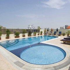 Отель Ramee Hotel Apartments ОАЭ, Дубай - отзывы, цены и фото номеров - забронировать отель Ramee Hotel Apartments онлайн детские мероприятия