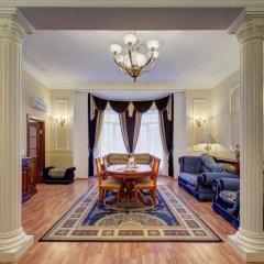 Гостиница Пекин 4* Президентский люкс с разными типами кроватей фото 5