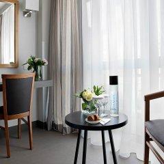 Отель STANLEY Афины комната для гостей фото 3