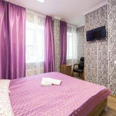 Dynasty Hotel 2* Стандартный номер с разными типами кроватей фото 11