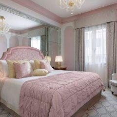 Danieli Venice, A Luxury Collection Hotel 5* Люкс Премиум фото 3