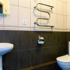 Гостевой Дом Исаевский Номер категории Эконом с 2 отдельными кроватями фото 3