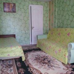 Гостиница Olgino Hotel Украина, Бердянск - отзывы, цены и фото номеров - забронировать гостиницу Olgino Hotel онлайн комната для гостей фото 3