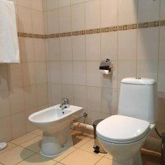 Гостиница Бристоль-Жигули 3* Полулюкс с различными типами кроватей фото 3