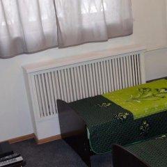 Hotel-A Санкт-Петербург удобства в номере фото 2