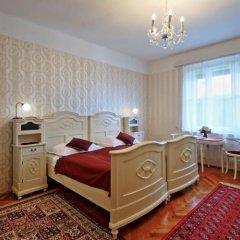 Hotel Anton комната для гостей фото 3