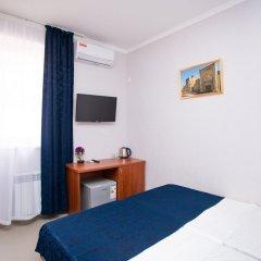 Hotel Buhara удобства в номере фото 3
