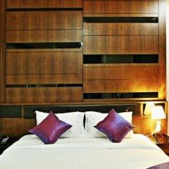 Отель At Phuket Guest House комната для гостей фото 2