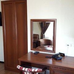 Отель Атлас 3* Люкс фото 5