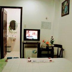 Queen Hotel Нячанг детские мероприятия