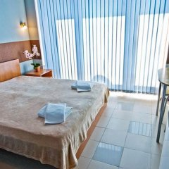 Hotel Perlyna спа