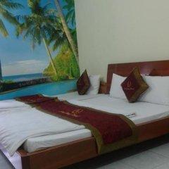 Son Tung Hotel комната для гостей фото 3