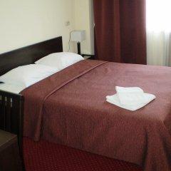 Отель Планета Spa Тамбов комната для гостей фото 4