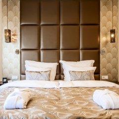 Continental Hotel Budapest 4* Люкс с различными типами кроватей фото 4