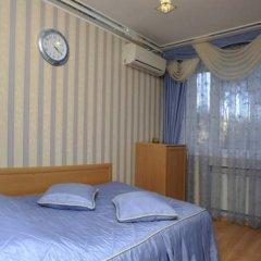 Гостиница Оренбург в Оренбурге отзывы, цены и фото номеров - забронировать гостиницу Оренбург онлайн комната для гостей фото 4