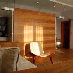 Hotel And Villa Auersperg 4* Люкс 256 фото 2