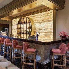 Papillon Ayscha Resort & Spa Турция, Белек - 10 отзывов об отеле, цены и фото номеров - забронировать отель Papillon Ayscha Resort & Spa - All Inclusive онлайн гостиничный бар фото 2
