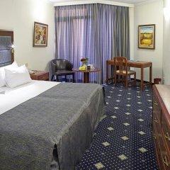 Ramada Jerusalem Израиль, Иерусалим - отзывы, цены и фото номеров - забронировать отель Ramada Jerusalem онлайн комната для гостей фото 6