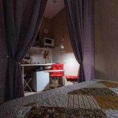 Апарт-Отель Беломорская Москва комната для гостей фото 19