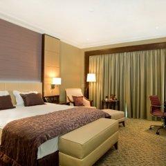 Kharkiv Palace Hotel 5* Номер категории Премиум с различными типами кроватей фото 2