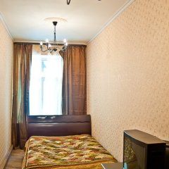 Апартаменты PiterStay Пушкинская 6 комната для гостей фото 11