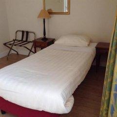 Hotel Alfa Plantage комната для гостей фото 3