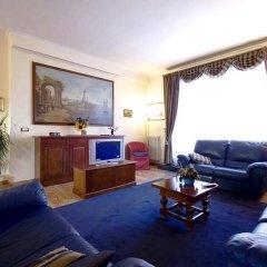 Отель All Comfort Astoria Palace комната для гостей фото 5
