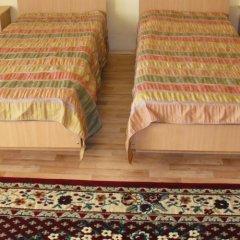 Отель Semetey Hotel Кыргызстан, Бишкек - отзывы, цены и фото номеров - забронировать отель Semetey Hotel онлайн комната для гостей фото 3