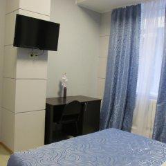 Порт Отель на Семеновской Москва удобства в номере