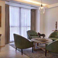 Vital Hotel, Tel Aviv-Business Boutique Hotel Израиль, Тель-Авив - 3 отзыва об отеле, цены и фото номеров - забронировать отель Vital Hotel, Tel Aviv-Business Boutique Hotel онлайн интерьер отеля