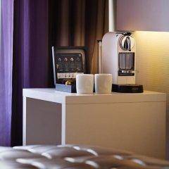 Отель ALBUS 4* Семейный люкс Sweet фото 2