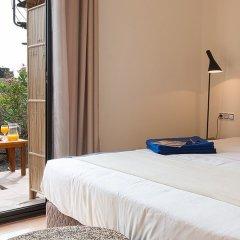 Отель Pierre & Vacances Village Club Fuerteventura OrigoMare комната для гостей фото 7