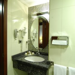 Отель Boutique Princess ванная