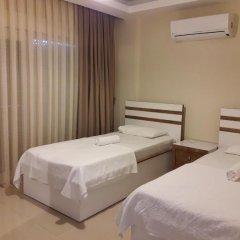 Belek Golf Village 3* Апартаменты с различными типами кроватей фото 4