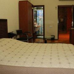 Отель Nur-2 Азербайджан, Баку - отзывы, цены и фото номеров - забронировать отель Nur-2 онлайн комната для гостей фото 5