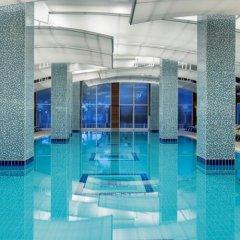 Papillon Ayscha Resort & Spa Турция, Белек - 10 отзывов об отеле, цены и фото номеров - забронировать отель Papillon Ayscha Resort & Spa - All Inclusive онлайн бассейн фото 7
