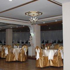 Отель Teras Стамбул помещение для мероприятий фото 2