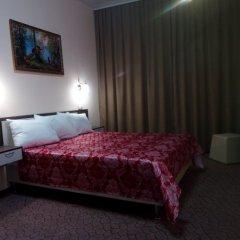 Гостиница Repin Стандартный номер разные типы кроватей фото 2