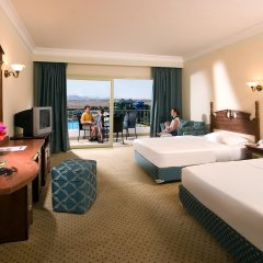 Titanic Beach Spa & Aquapark in Hurghada, Egypt from 59$, photos, reviews - zenhotels.com guestroom photo 4