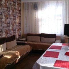 Гостевой дом комната для гостей фото 6
