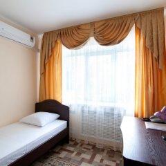 Гостиница Ингул комната для гостей фото 2